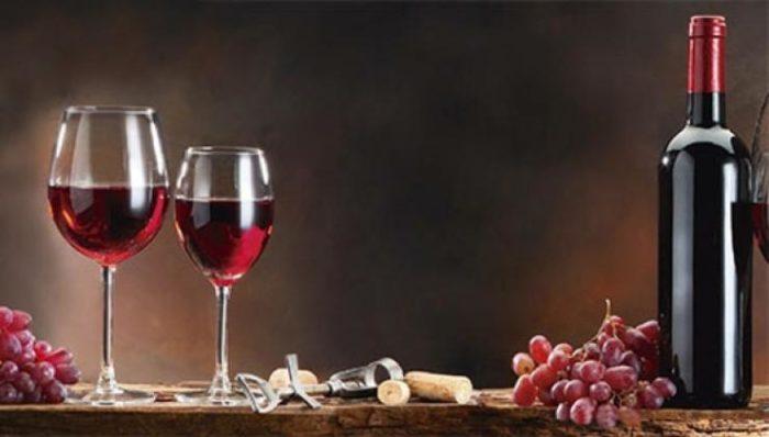 Спиртное при гипертонии: какие алкогольные напитки можно ...