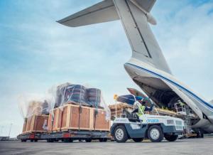 Современная экспресс-авиадоставка поможет решить перевозку любого груза за 24 часа